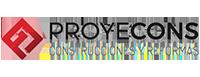 Construcciones y Reformas en Albacete
