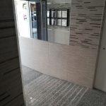 rehabilitación edificios en Albacete