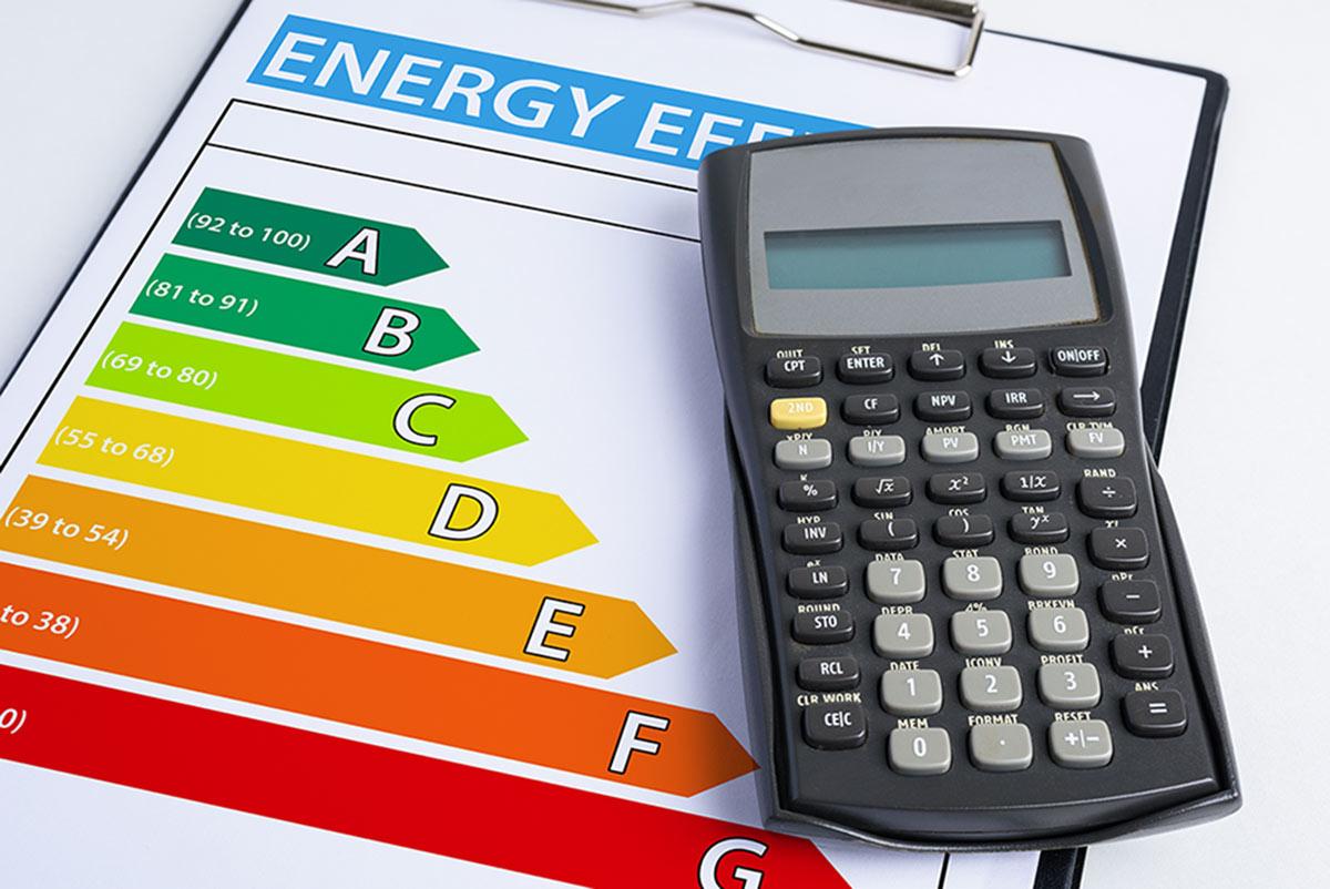 eficiencia energética Albacete