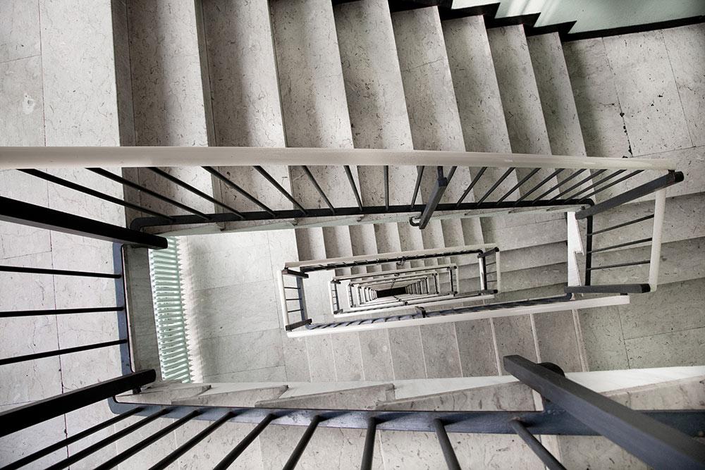 empresa de instalación de ascensores en Albacete