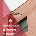 empresa de rehabilitación de edificios | Proyecons