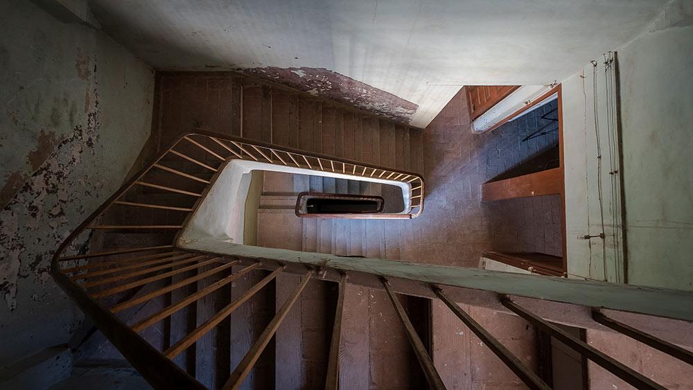 variedades de ascensores en Albacete | Proyecons