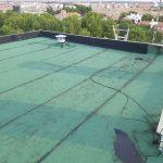 rehabilitación edificios Albacete