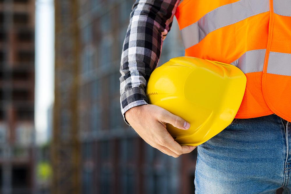 rehabilitación de edificios en Albacete | Proyecons