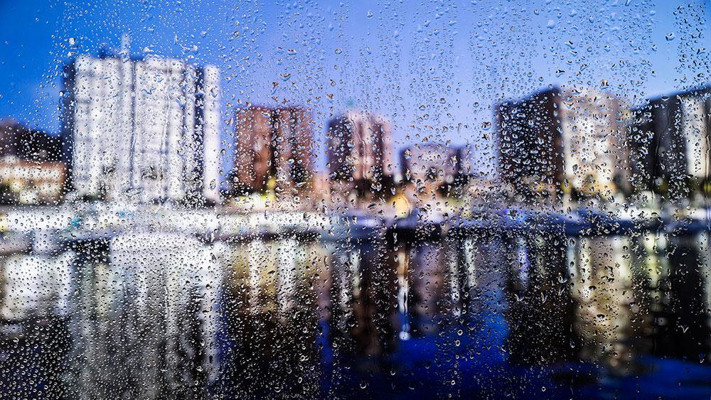 Impermeabilización de fachadas en Albacete | Proyecons