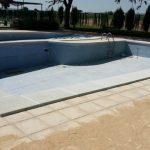 Reforma de piscinas | Proyecons