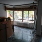 Reforma de viviendas en Albacete