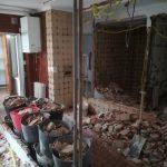 Trabajo realizado en Reforma Integral | Proyecons Albacete