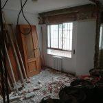 Reforma integral en Albacete   Proyecons