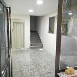 Reformas de portal en Albacete | Proyecons