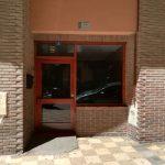 Trabajos realizados en Albacete