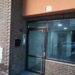 Trabajos en portales en Albacete