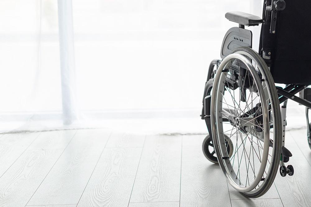 ascensores para discapacitados en Albacete