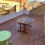 Proyecons | Trabajos de rehabilitación en Albacete